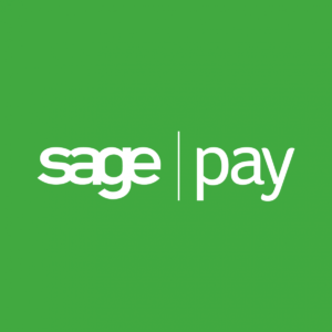 Sage Pay Merchant Account Review