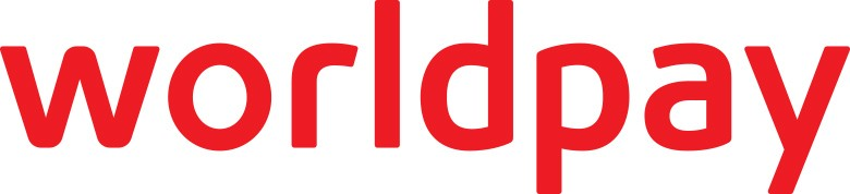 World Pay Ltd