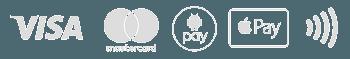 msuk-payment-logos-350w