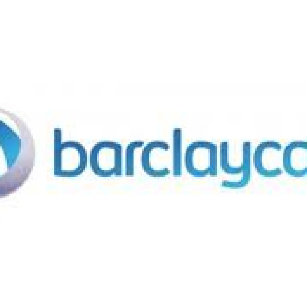 Barclaycard merchant services review fees comparison reheart Gallery