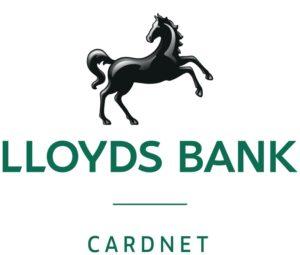 Lloyds Bank Cardnet Review LLOYDS CARDNET POS