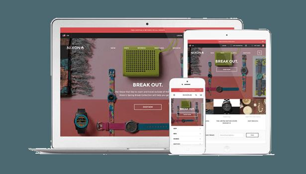 responsive-ecommerce-small
