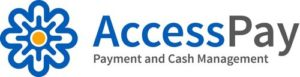Top 10 Direct Debit & Recurring Payment Options For Small Businesses accesspay