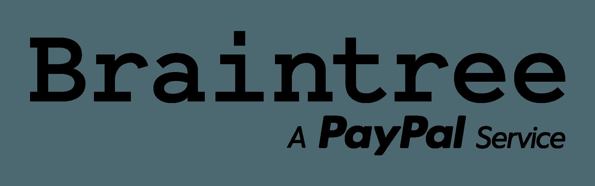 braintree-paypal-logo-black-1
