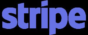 Stripe Review Logo