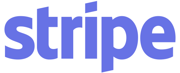 Stripe Review Logo