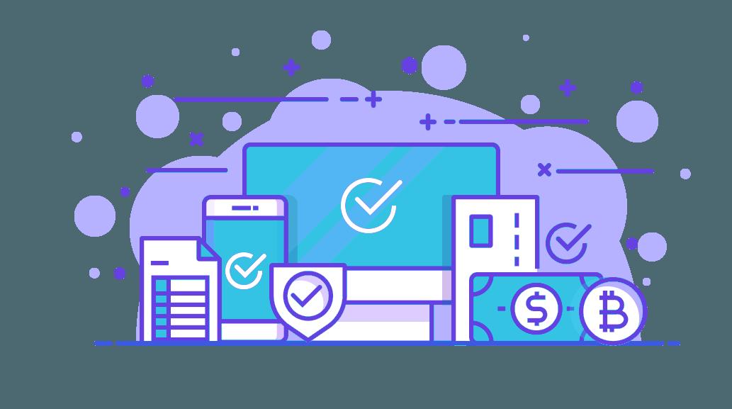 ecommerce-icons3