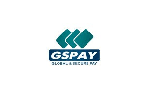 High-Risk Merchant Accounts gspay2