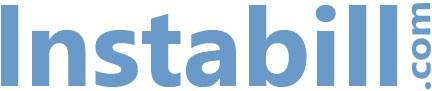 High-Risk Merchant Accounts logo header