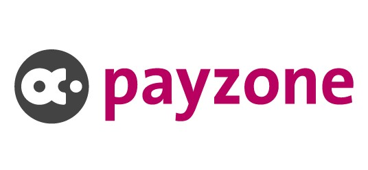 payzone review