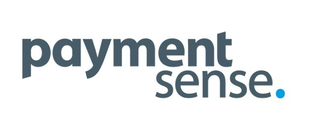 pymentense-review-logo
