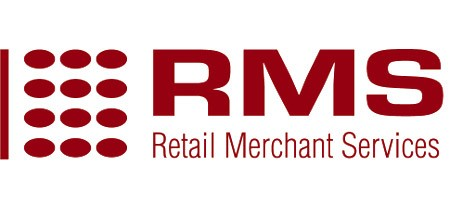retail-merchant-services-logo