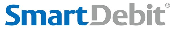 Top 10 Direct Debit & Recurring Payment Options For Small Businesses smartdebit