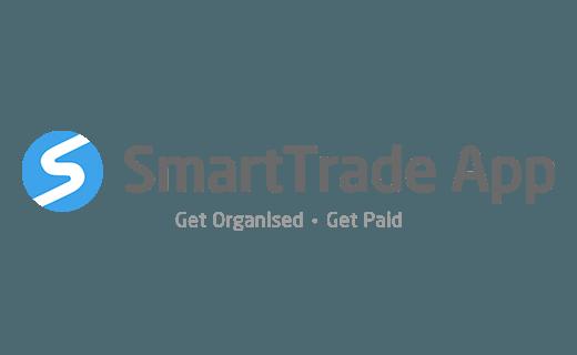 smarttrade-app-logo