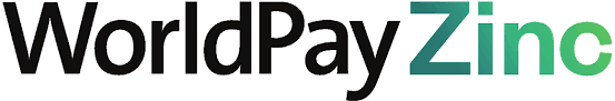 worldpay-zinc-uk