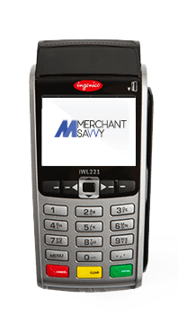 mobile-card-machine-merchant-savvy