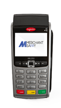 portable-card-machine-merchant-savvy