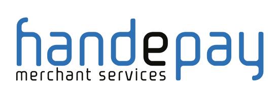 Handepay Review handepay logo