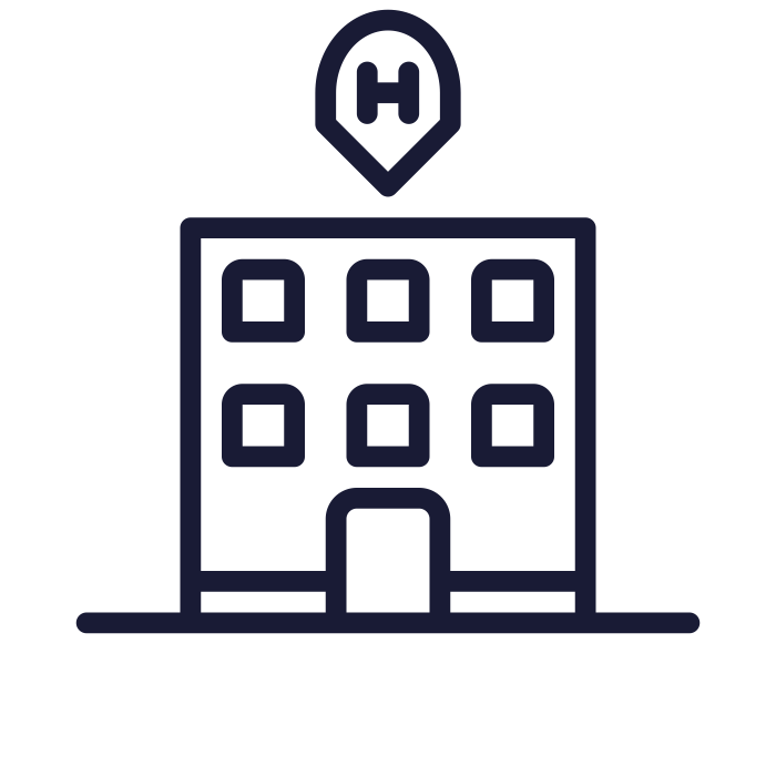 Epos Now Review hotel