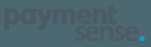 Best Virtual Terminals For UK Businesses paymentsense merchant services logo