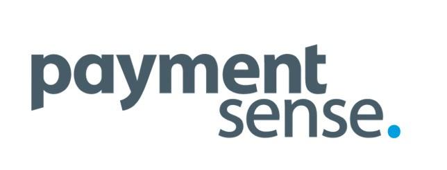 Best UK Merchant Accounts & Card Payment Services | Merchant Savvy