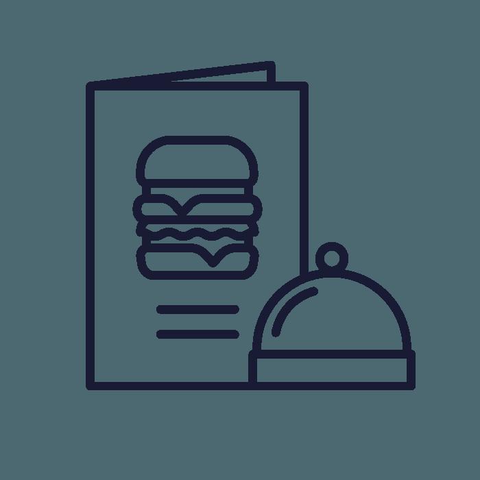 Epos Now Review restaurant