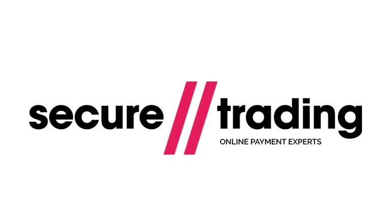 Payment Gateways secure trading logo
