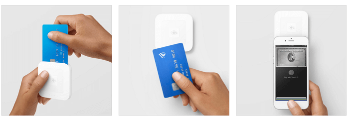 Square Card Reader Review square card reader6
