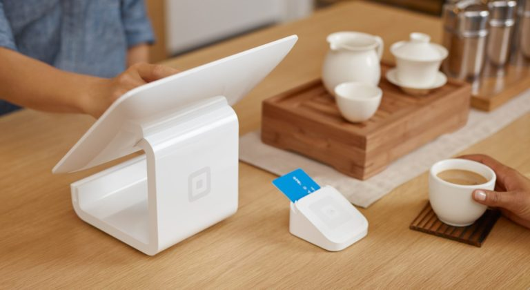 Square Card Reader Review square doc
