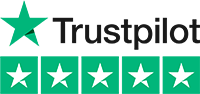 PDQ Machines - Compare PDQ Costs & Suppliers trustpilot 5 star