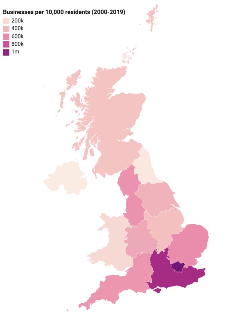 SME Data, Stats & Charts Screenshot 2020 02 12 at 14.45.02