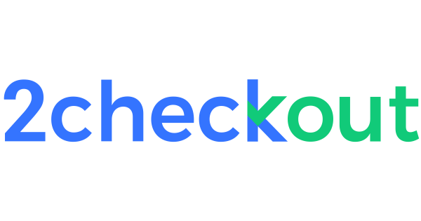 Online Payment Systems 2checkout