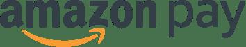 Amazon_Pay_logo