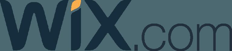 Best 19+ eCommerce Platforms For UK Businesses BlackWixlogoAssets