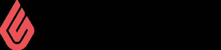 EPOS Systems Lightspeed EPOS
