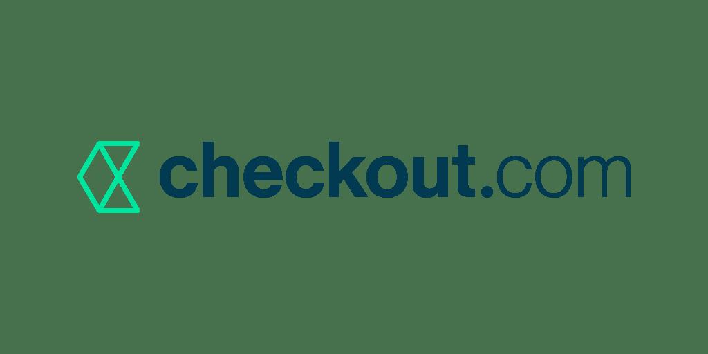 checkout.com logo