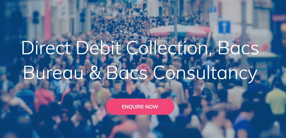 Top 10 Direct Debit & Recurring Payment Options For Small Businesses direct debit recurring payments 11