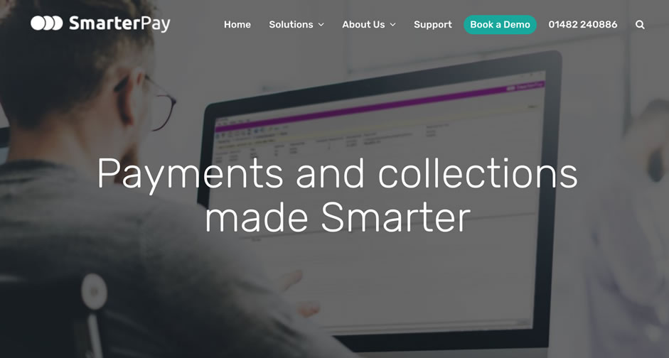 Top 10 Direct Debit & Recurring Payment Options For Small Businesses direct debit recurring payments 12