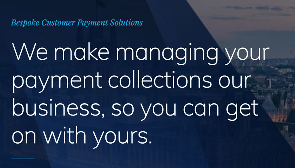 Top 10 Direct Debit & Recurring Payment Options For Small Businesses direct debit recurring payments 6