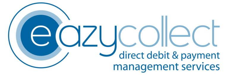 Top 10 Direct Debit & Recurring Payment Options For Small Businesses eazycollect