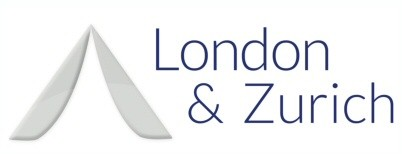 Top 10 Direct Debit & Recurring Payment Options For Small Businesses london and zurich logo