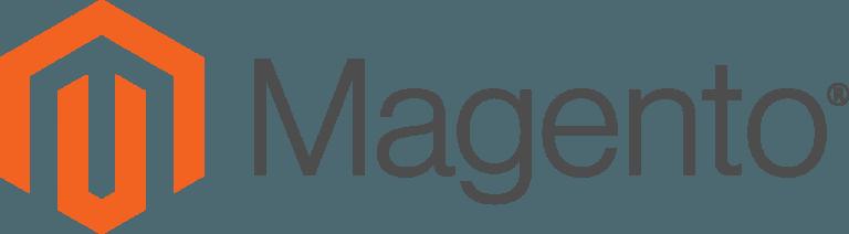 Best 19+ eCommerce Platforms For UK Businesses magento logo