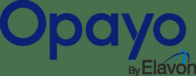 opayo payment gateway