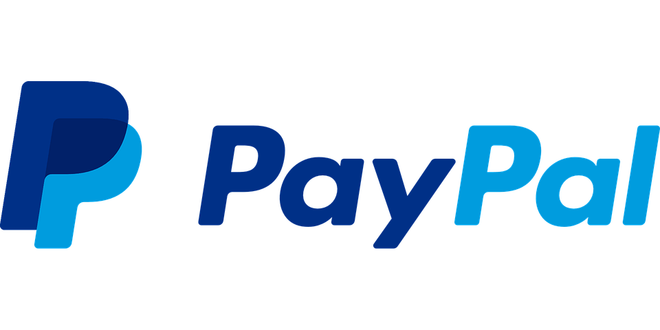 11 Easiest Online Payment Systems For UK Businesses paypal 784404 960 720