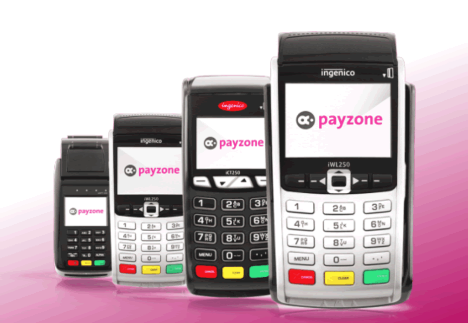 Are Payzone Any Good? Check Out Our Comprehensive Payzone Review