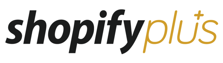Best 19+ eCommerce Platforms For UK Businesses shopify plus logo