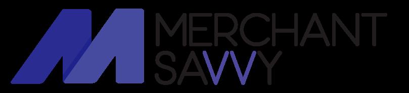 Quotes merchant savvy logo4 copy