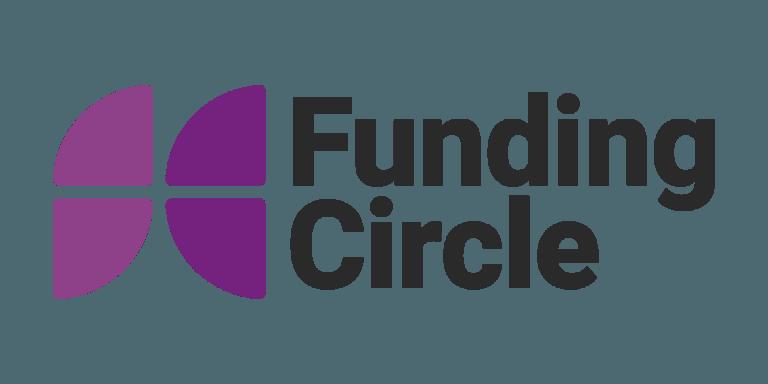 Funding Circle Review Funding Circle review