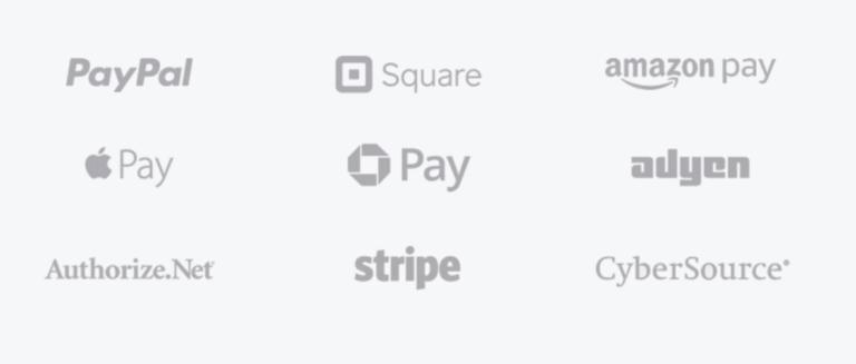 BigCommerce vs Shopify Bigcommerce Payment Gateway Support