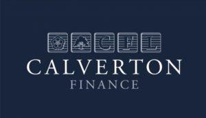 Calverton Finance Invoice Finance Review Calverton Finance Logo